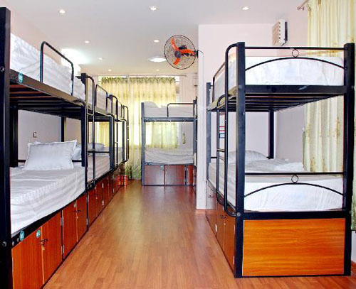 hanoi-backpackers-hostel-habitacion