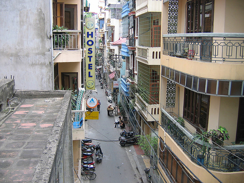 hostel-hanoi-backpackers-hostel