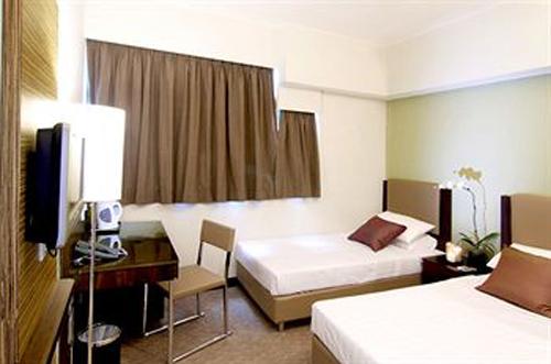 Hotel casa simplicidad y buen gusto en hong kong - Apartamentos en hong kong ...
