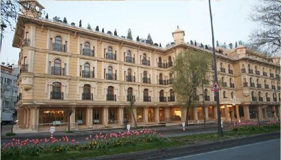 hotel-celal-aga-konagi