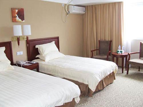 hotel-greentree_inn
