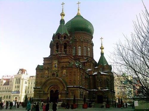 iglesia-de-santa-sofia-en-harbin