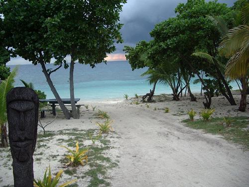 isla-bounty