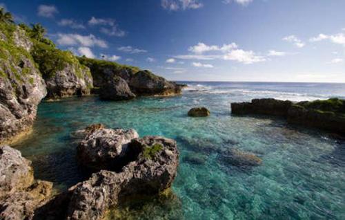 isla-niue