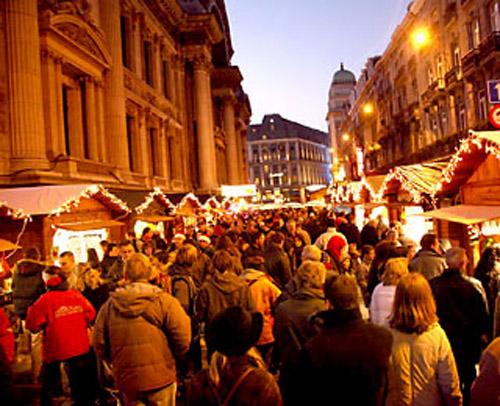 mercado-de-navidad-de-bruselas-1