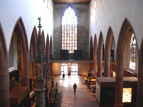 museo-de-historia-de-basilea