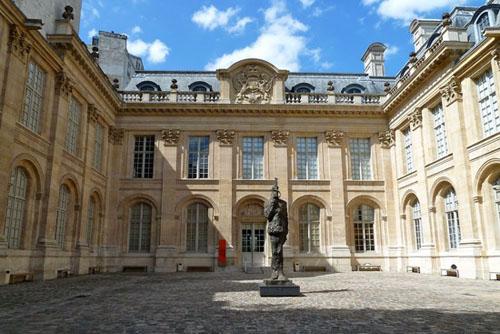 museo-judio-de-paris
