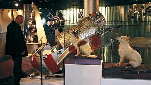 museo-memorial-de-cosmonautas