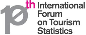 Fórum Internacional de Turismo en Portugal