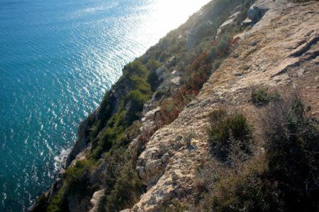 Costa Azahar, escapada a las playas de Castellón
