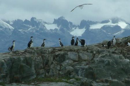 Patagonia Esencial, lo mejor del sur argentino