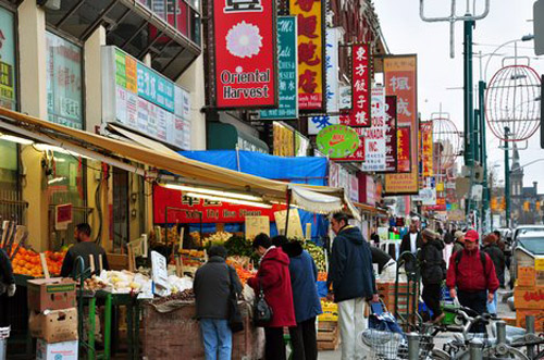 barrio-chino-en-toronto