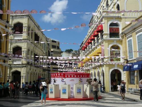 centro-historico-de-macao