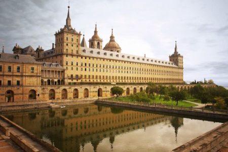 Q de calidad para el Patronato de Turismo de Madrid