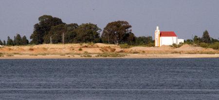 Ayamonte e Isla Canela, escapadas todo el año