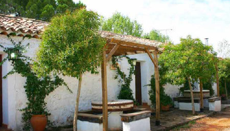 Albacete - Casas rurales galicia con encanto ...