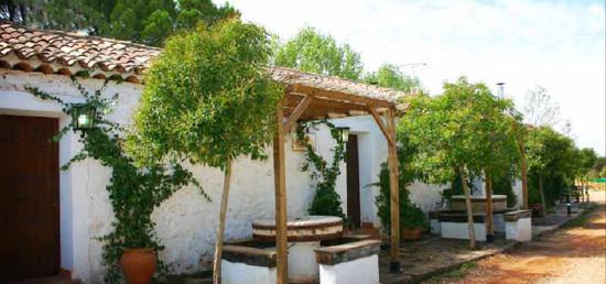 Casas rurales con encanto en alcaraz - Casas rurales galicia con encanto ...