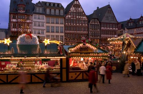 mercadillo-de-navidad-en-alemania