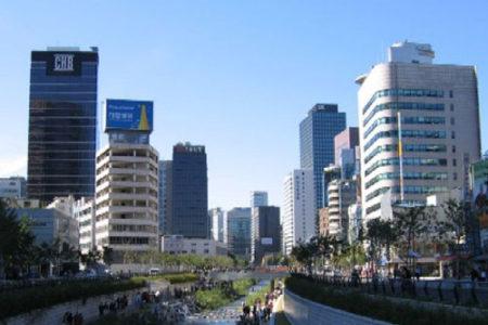 Senderos eco-culturales en Seúl, especial para turistas