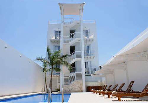 hotel-terracaribe