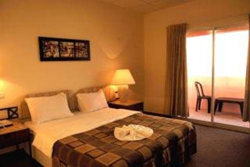 hotel-golden-beach