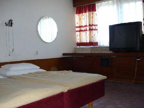 hotel-kyjev-bratislava