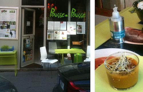 restaurant_pousse_pousse