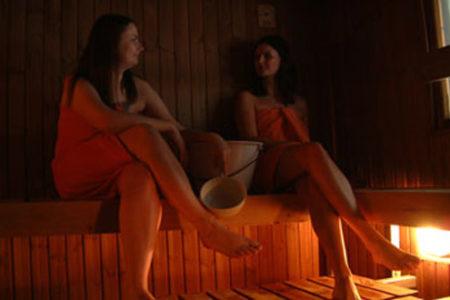 De Madrid a las saunas de Helsinki