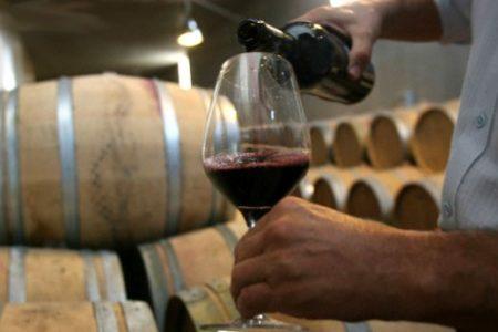 Nueva Ruta del Vino de Toro