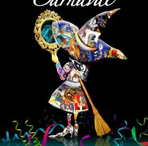 El carnaval de La Bañeza, de Interés Turístico