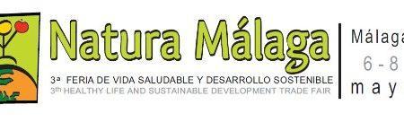 Natura Málaga, edición 2011