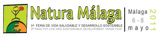 Natura Malaga 2011