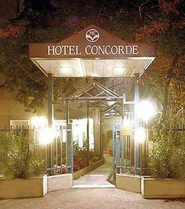 hotel-concorde