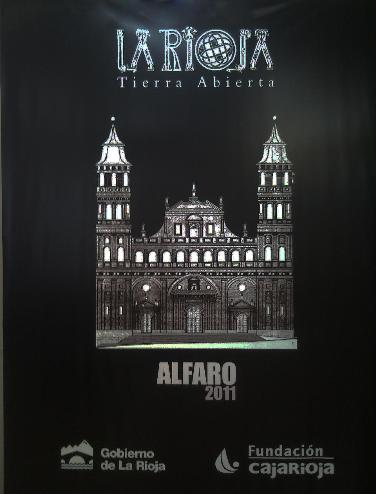 La Rioja Tierra Abierta