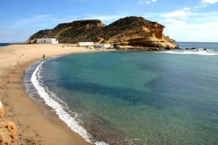 Nuevo sistema de visitas guiadas en Murcia