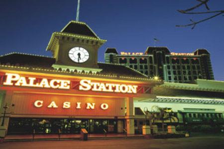 Una semana en Las Vegas por menos de 1000€