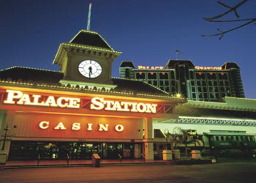 palace-station-hotel