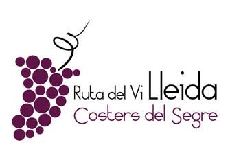 La Ruta del Vino de Lleida-Costers del Segre