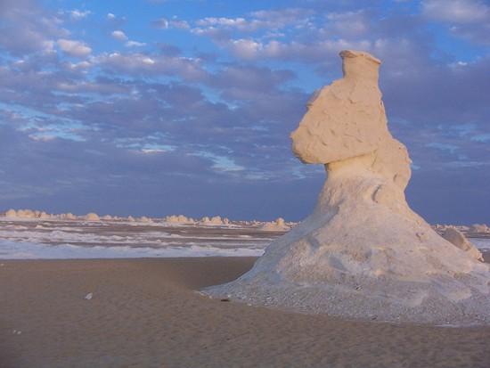desierto-blanco