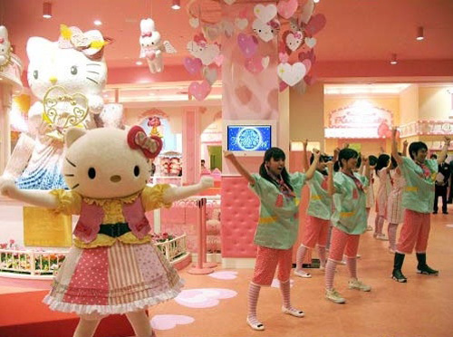 hello-kitty-kawaii-paradise
