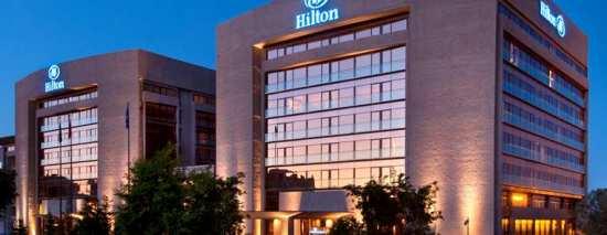 el mejor hotel de negocios de espa a