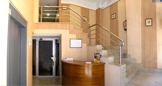 hotel-san-glorio