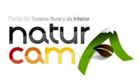 I Feria de Turismo Rural de Castilla-La Mancha