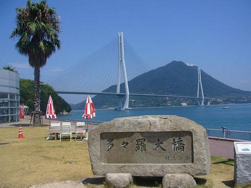 puente-tatara