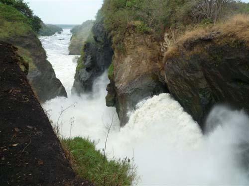cascadas-murchison