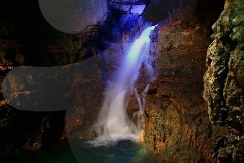 cueva-daegeumgul-1