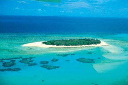 Australia, destinos exóticos