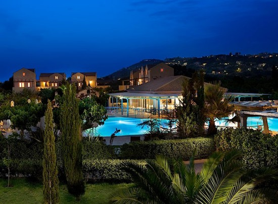 hotel-avithos-resort