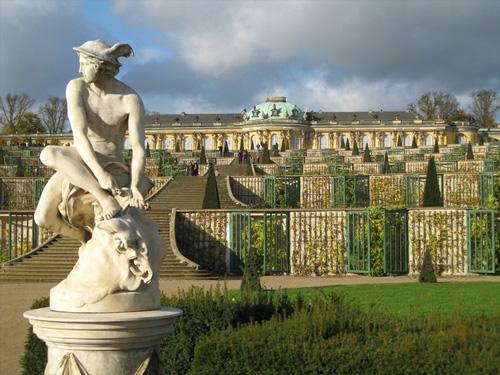 palacio-sanssouci1