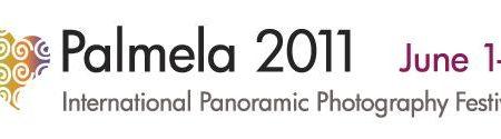 Festival Internacional de Fotografía en Palmela